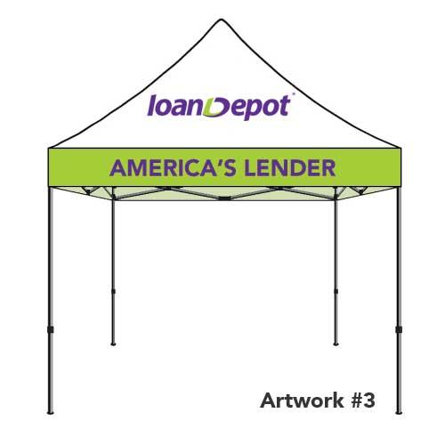 loandepot-ld-custom-logo-printed-tent-canopy-3