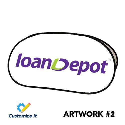 loandepot-ld-logo-floor-sign-sidewalk-a-frame-wht