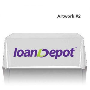 loandepot-loan-depot-ld-table-throw-cover-logo-wht