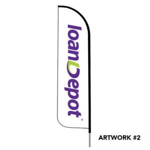 loandepot-loan-depot-logo-feather-flag-wht