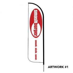 smash-burger-smashburger-logo-feather-flag-banner