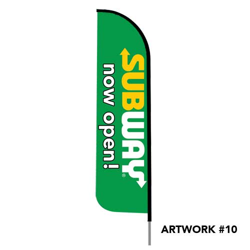 subway-sandwiches-now-open-logo-feather-flag-banner