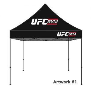 ufc-gym-custom-logo-print-tent-canopy