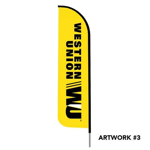 western-union-wu-logo-feather-flag-banner-2