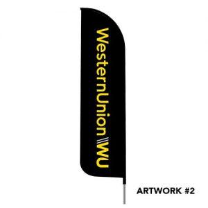western-union-wu-logo-feather-flag-banner-black