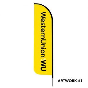 western-union-wu-logo-feather-flag-banner-yellow